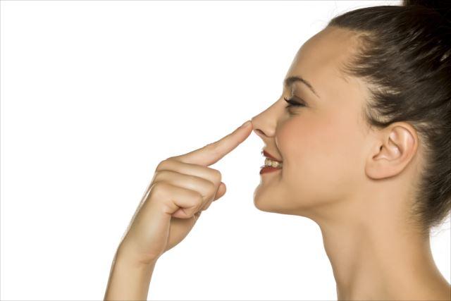 こんなにあるの!鼻を高くできる美容整形3選 post thumbnail image