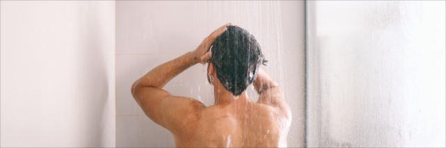 適切なヘアケアが身近にできる対策!?agaのためのヘアケア post thumbnail image